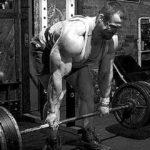 Hipertrofia Muscular Cargas Altas o Bajas