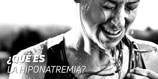 Hiponatremia: Qué es, Síntomas, Causas, Cómo evitarla
