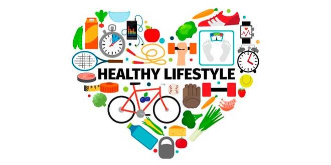 Stile di vita salutare