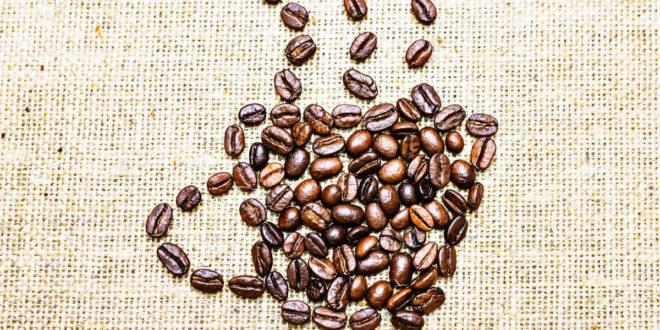 La dosis óptima de cafeína saca tu mejor versión deportiva