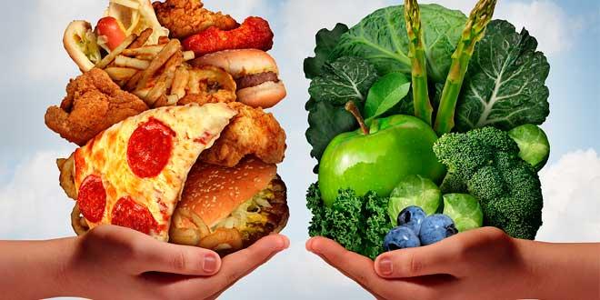 No eliminar los carbohidratos