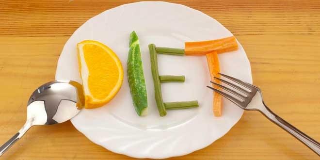 deficit calorias prolongado