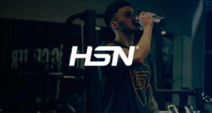 HSN estrena fabrica