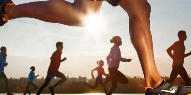 Vitaminas y Minerales para corredores