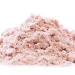 ¿Cuáles son las diferencias entre Whey Protein Isolate y Concentrate?