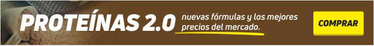 Cenas Saludables - Más de 50 Recetas Sanas, Deliciosas y