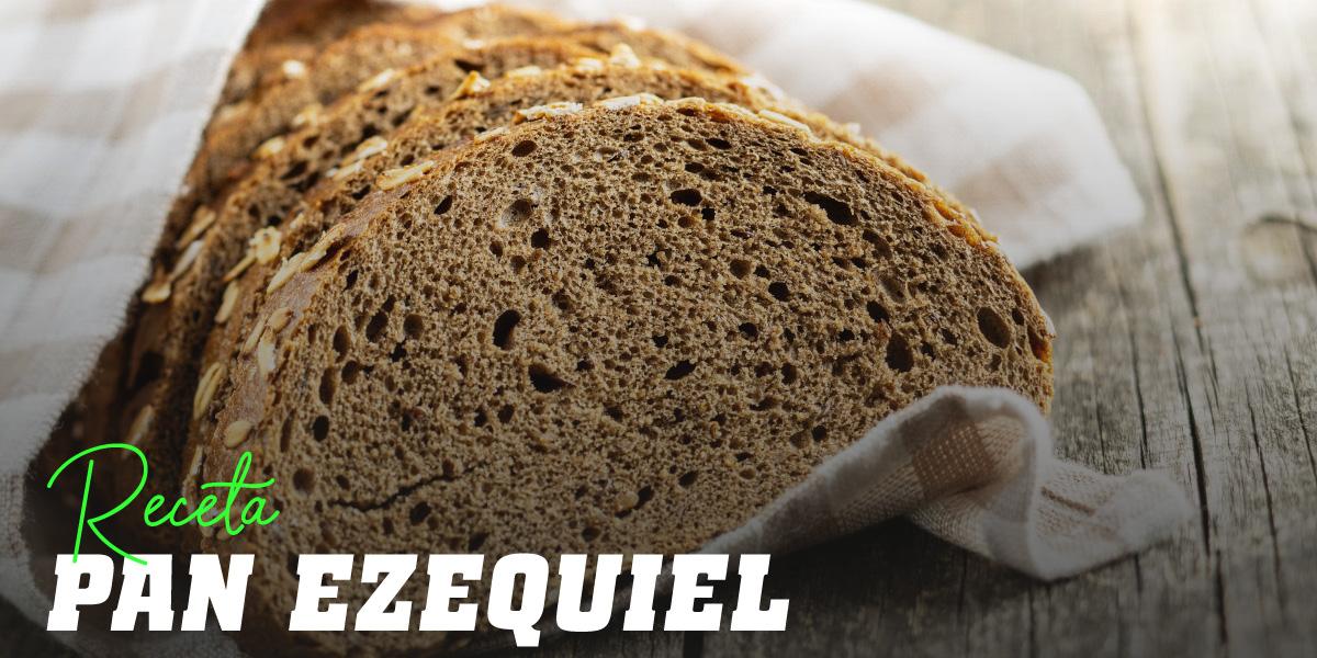 Pan Ezequiel
