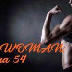 BPT Woman: Semana 54