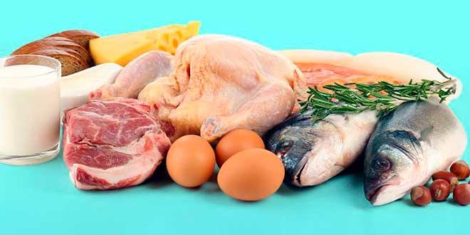 mejor plan de comidas bajas en carbohidratos para bajar de peso