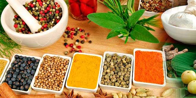 Remédios tradicionais