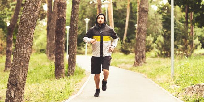 ¿Hasta qué punto el Ácido D-Aspártico aumenta los niveles de Testosterona?