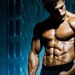 Alimentos y testosterona