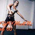 BPT Woman: Semana 60