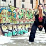 BPT Woman - Rutina para Chicas Semana 59