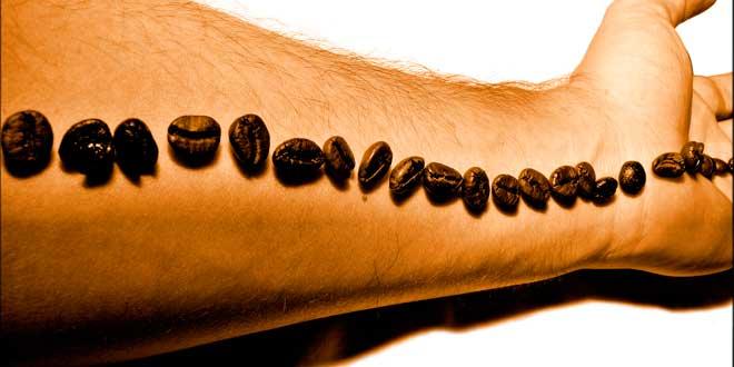 Cafeína: Qué es, cómo actúa y sus efectos en el organismo