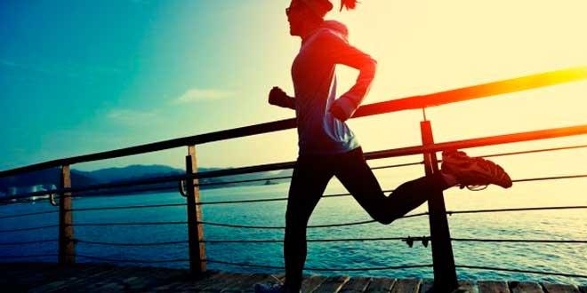 Suplementos con Nitrato y Rendimiento en Deportes de Resistencia