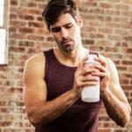 ¿Para qué sirven realmente las proteínas?