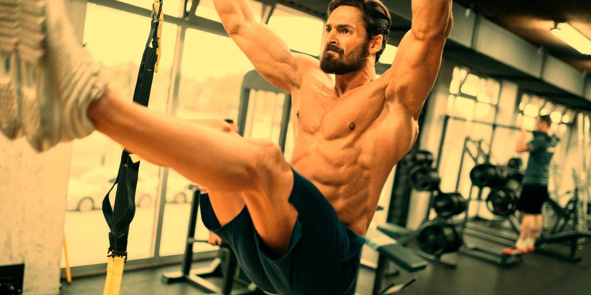 ¿Qué efectos tienen las proteínas en el deportista?