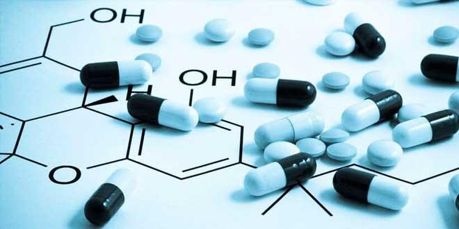 Que es mejor aminoacidos en polvo o pastillas