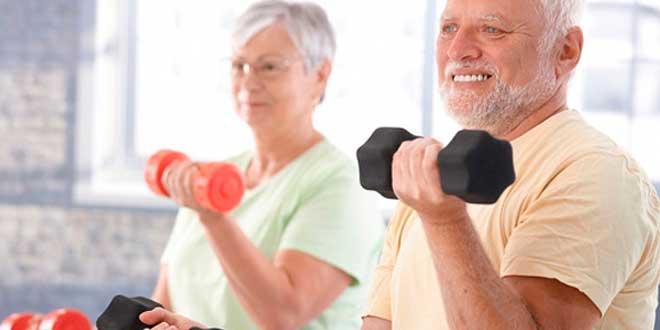 Dieta para adelgazar mujer de 60 anos