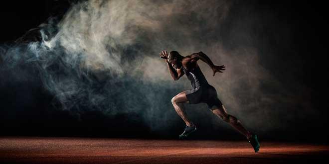 Tabaco y Problemas sobre el Rendimiento Deportivo