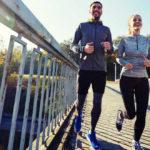 taurina propiedades y beneficios en el deporte