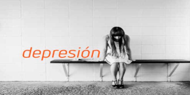 5-HTP depresión