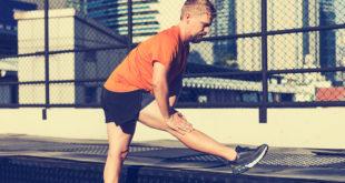 ¿Qué aporta la vitamina C al deportista?