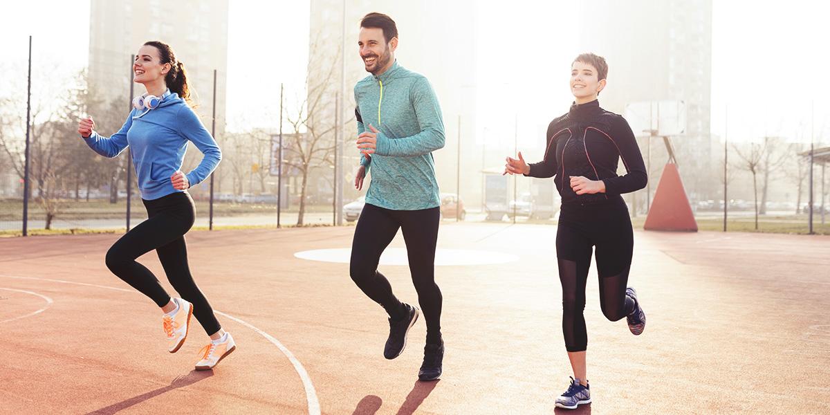 beneficios da vitamina c para atletas