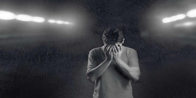 MSM síntomas dolor de cabeza