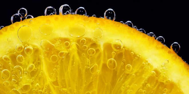 Mitos sobre la naranja