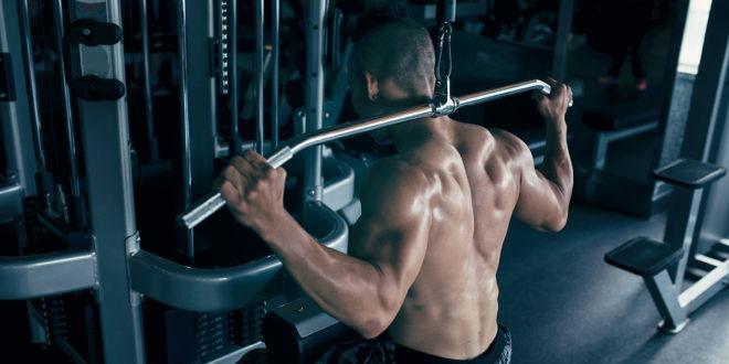 HMB: Beneficios del suplemento completo en musculación