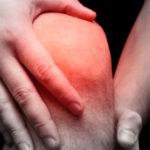 Lesión ligamento rodilla
