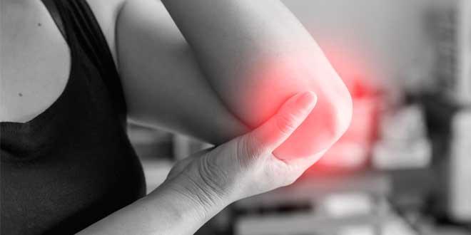 Colágeno y Salud Articular