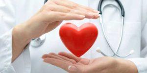 Bajar Trigliceridos sin medicamentos