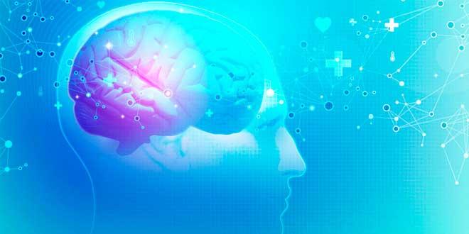 Beneficios Cognitivos del Deporte