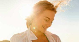 Beneficios del Colágeno y Glicina