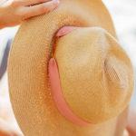 ¿Qué dosis de vitamina D debemos tomar?