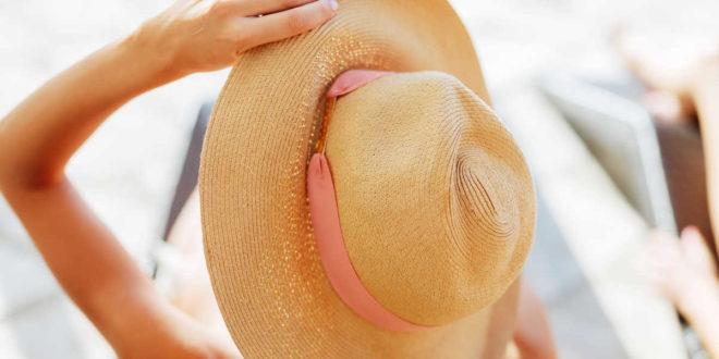 Las mejores vitaminas masticables para adultos mayores de 50 años