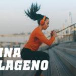 Glicina y Colágeno