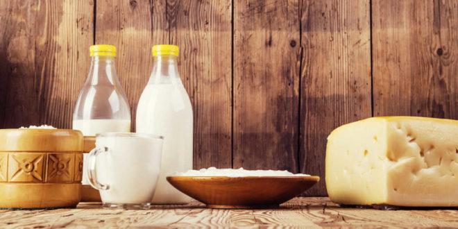 Top de los 8 Alimentos Más Ricos en Vitamina B12