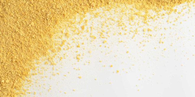 ¿Qué es y para qué sirve la levadura de cerveza?