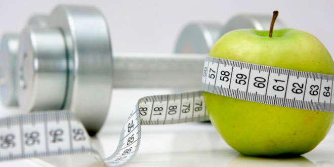 Grandes Mitos de la Nutrición