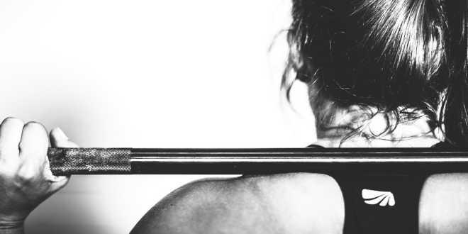 Óxido Nítrico con Creatina – Amplia la fuerza, resistencia y recuperación muscular