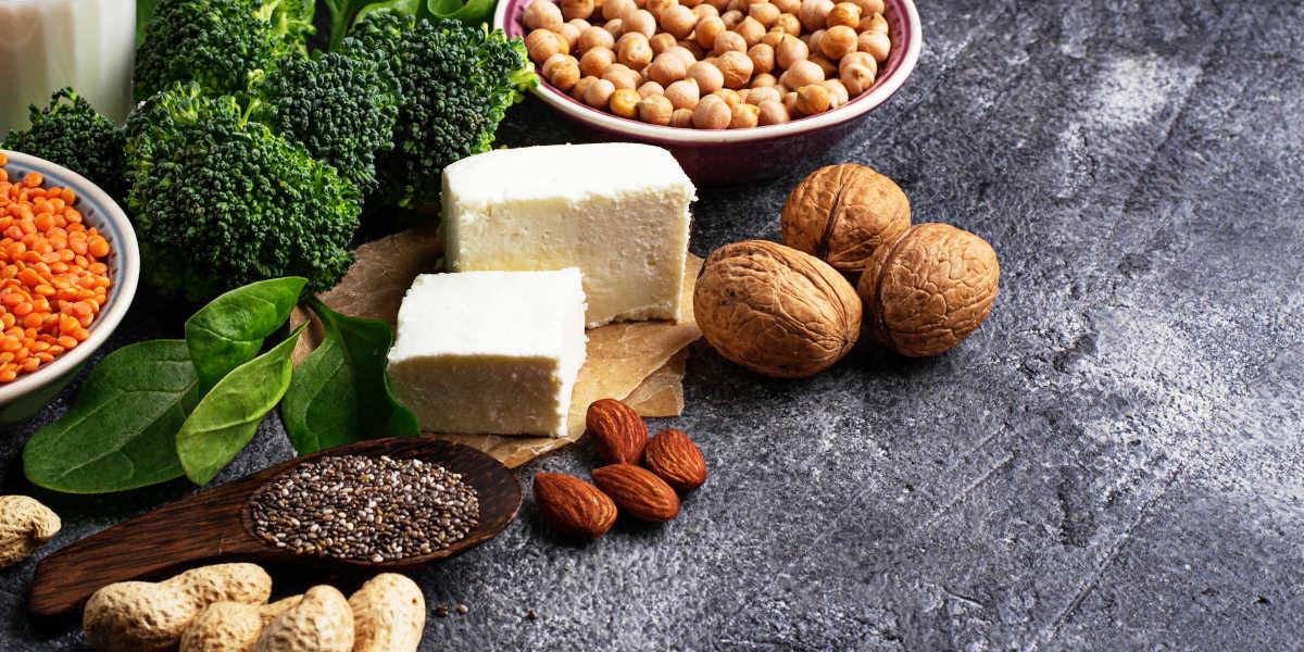 ¿Qué beneficios para el colesterol tiene la lecitina de soja?