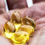 coenzima Q10 propiedades y beneficios
