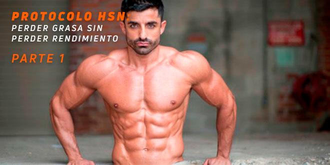el mejor ejercicio de bodybuilding com para perder grasa