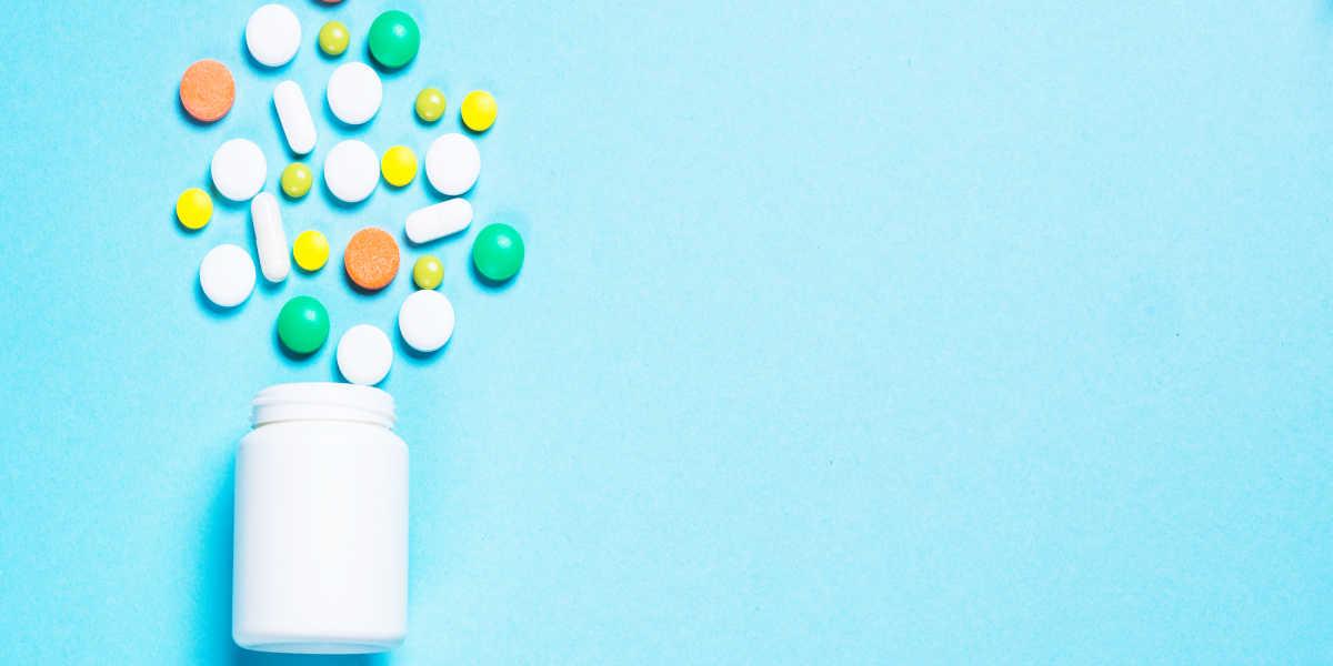 ¿Qué cantidad de vitamina A debes tomar?