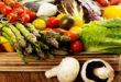 Alimentos Ricos en Vitamina D