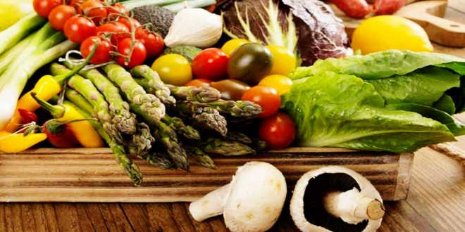 Alimentos que contienen vitamina D, ¡algunos no los esperas!